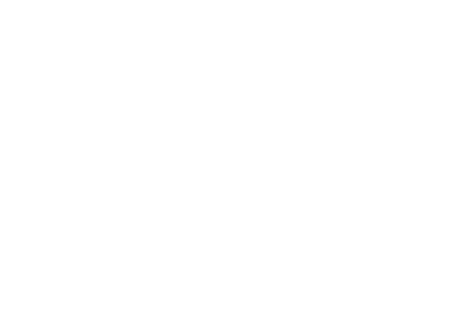 Foremarke Logo